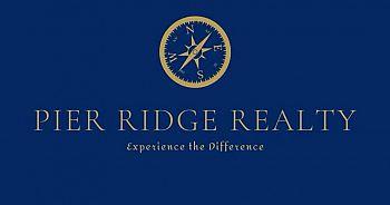 Pier Ridge Realty