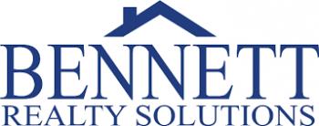 Bennett Realty Solutions