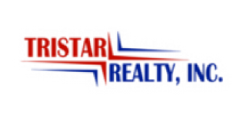 TriStar Realty Inc