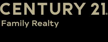 Century 21 Family Realty