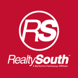 RealtySouth Mountain Brook Village