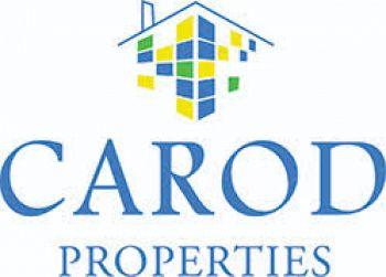 Carod Properties