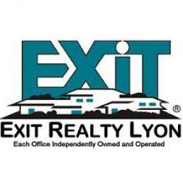 EXIT REALTY LYON & ASSOCIATES