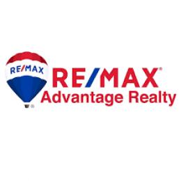 RE/MAX Advantage Realty