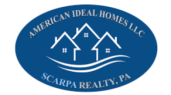 Amertican Ideal Homes LLC