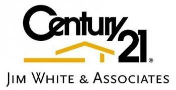 Century  21 Jim White &. Associates