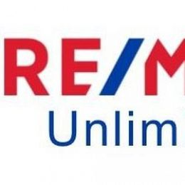 RE/MAX Unlimited Cox Family Realtors