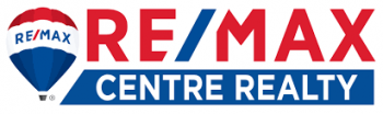 RE/MAX Realty Centre, Inc.