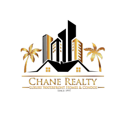 Chane Realty Inc