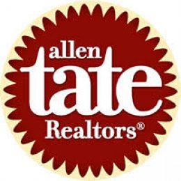 Allen Tate Realtors-Lake Norman