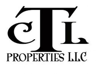 CTL Properties Llc