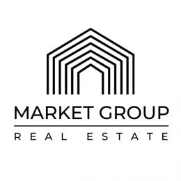 Market Group Real Estate
