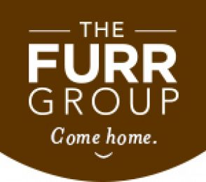 Furr Group