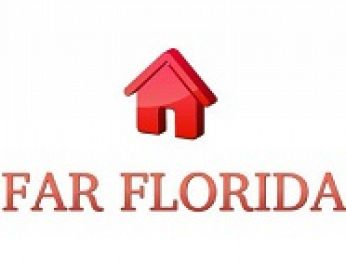 FAR Florida