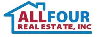 All Four Real Estate Smithlake
