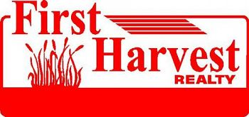 First Harvest Real Estate Company