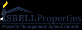 Isbell Properties