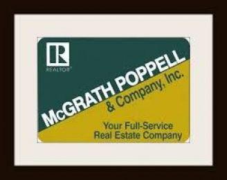 McGrath Poppell & Company