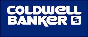 Coldwell Banker Residential Real Estate - Punta Gorda
