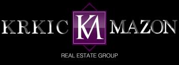 HomeSmart Encore Real Estate Advisors