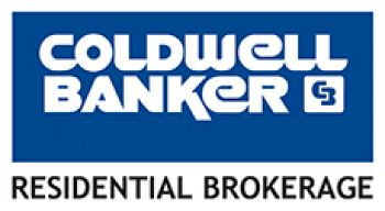 Coldwell Banker Residential Brokerage - Ballantyne