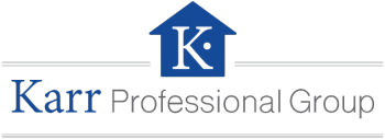 Karr Professional Group Professional Group PA
