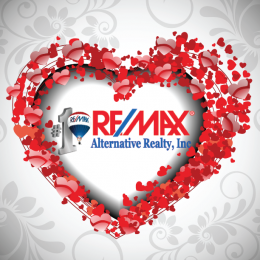 RE/MAX Alternative Realty Inc