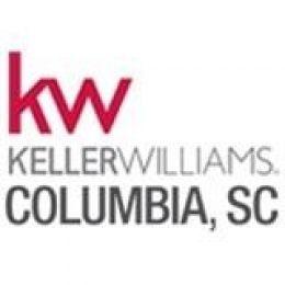 Keller Williams Realty Columbia, South Carolina