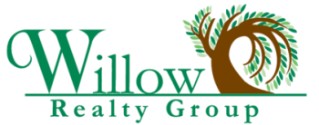 Willow Realty Group