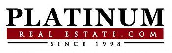 Platinum Real Estate