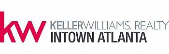 Keller Williams Realty Intown