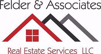 Felder & Associates