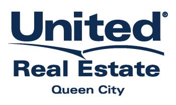 United Real Estate