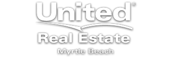 United Real Estate Myrtle Beach