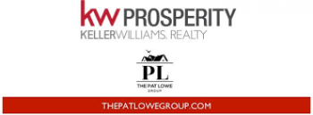 Keller Williams Prosperity