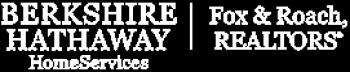 Berkshire Hathaway Fox & Roach