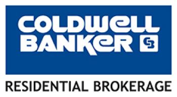 Coldwell Banker Residential Brokerage - Alpine/Closter Office