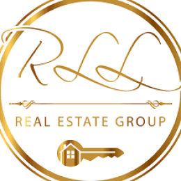 RLL REALESTATE GROUP