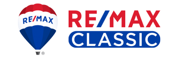 RE/MAX Classic-Plymouth