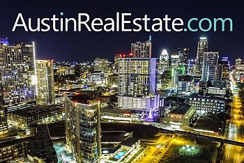 Austin Real Estate