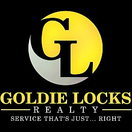 Goldie Locks Realty LLC