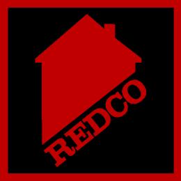 Redco, Inc.