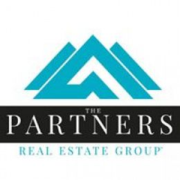 The Partners Real Estate Group