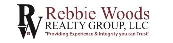 Rebbie Woods Realty Group LLC