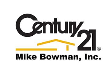 Century 21 Mike Bowman Inc.