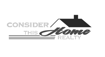 Consider This Home Realty