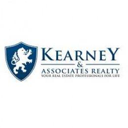 Kearney & Associates, Realtors
