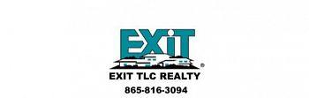 EXIT TLC Realty