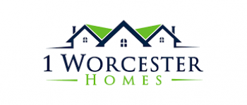 1 Worcester Homes