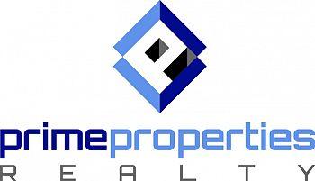 Prime Properties Realty
